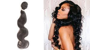 porsche williams hairline porsha williams hair extension magazine