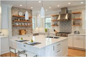 best unassembled kitchen cabinets rta kitchen cabinets everything you need to before