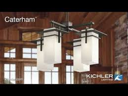 Arts And Crafts Ceiling Lights by Arts And Crafts Lighting Collections