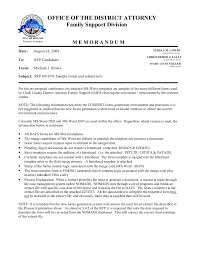 doc rfp response sample forms doc