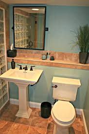 bathroom remodeling and renovation by deacon home enhancement