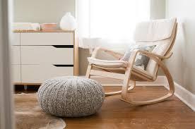 Nursery Room Rocking Chair by Furniture Ikea Baby Room Nursing Glider Glider Chair Ikea