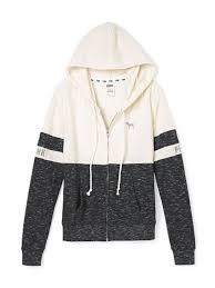 secret pink sweater zip pink s secret i