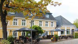Post Bad Essen Herzlich Willkommen Im Parkhotel Bad Sassendorf U203a Parkhotel Bad