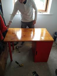 the 25 best collapsible desk ideas on pinterest woodworking
