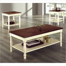 country style coffee table country coffee tables terior country style coffee tables uk twip me