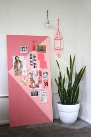 try this color block mood board u2013 a beautiful mess
