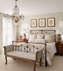 Mediterranean Bedroom Design by Mediterranean Bedroom Bedroom Mediterranean With Custom Home Neutral