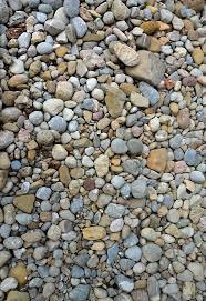 free images rock texture floor cobblestone river asphalt