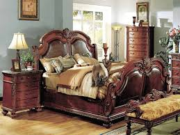 Style Bedroom Furniture by Victorian Bedroom Furniture Home Design