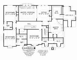 one story house plans with large kitchens new two story house plans with large kitchens house plan