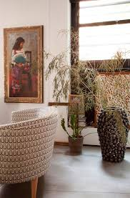 maison home interiors 26 best home interior flowers images on more