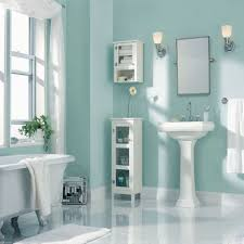 color ideas for bathroom walls light blue bathroom wall color bathroom wall color ideas gallery