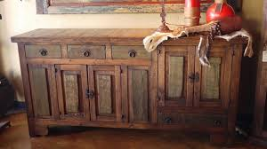 Dining Room Hutch Buffet Signature Dining Room Buffet With Hutch Somerton Furniture With