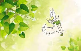 tinker bell backgrounds group 62