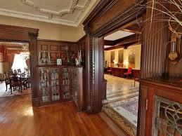 Best Old House Interiors Images On Pinterest Craftsman - Old houses interior design