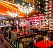 gordon ramsay pub grill caesars palace las vegas restaurant