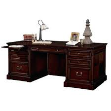 Desk Outlet Store Kathy Ireland Office Desk U2013 Adammayfield Co