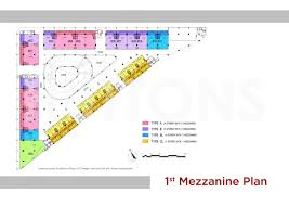floor plans u2013 t space