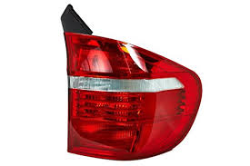bmw x5 tail light removal tail light assemblies aftermarket garage