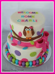 owl cake owl cakes 10 awesome owls cake it to the max