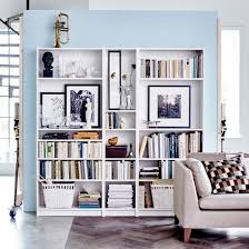 White Bookcase Ideas Best 25 Bookshelf Styling Ideas On Pinterest Shelving Decor With