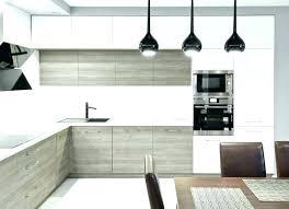 meubles haut cuisine cuisine meuble haut impressionnant meuble haut de cuisine profondeur