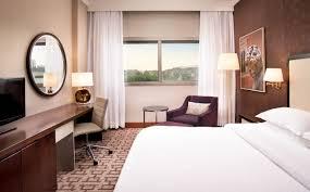 une chambre a rome chambre supérieure sheraton roma hotel centre