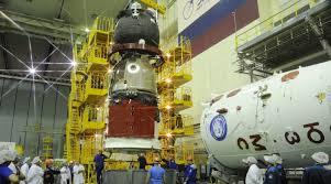 soyuz ms 02 spaceflight101 u2013 spaceflight101