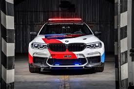 cars bmw wallpaper bmw m5 motogp safety car 2018 hd 4k automotive