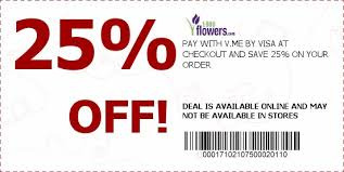 flowers coupon code 1 800 flowers coupon flowers