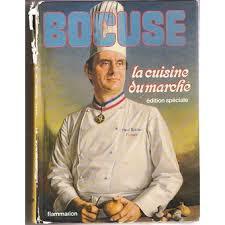 la cuisine du marché curiolistas 10 livros de gastronomia que você tem quer ler antes de