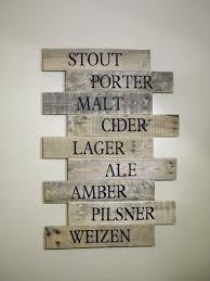 Plaques For Home Decor Best 25 Home Bar Decor Ideas On Pinterest Outdoor Wood Projects