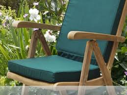 Cushions For Patio Chairs From Walmart by Seat Cushions For Garden Chairs Patio Chair Cushions Outdoor