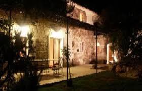 chambre d hotes porto chambre d hôtes à porto vecchio les chambres de l hôte antique