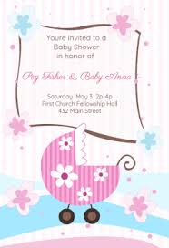 baby shower cards baby shower cards invitations marialonghi