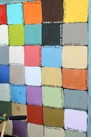 28 best decor ideas images on pinterest colored chalkboard paint