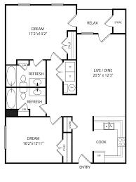 savannah quarters apartments in pooler ga olympus carrington