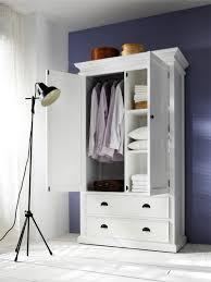 armoire de chambre à coucher modeles armoires chambres coucher armoire pour chambre coucher