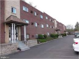 Philmont 2017 Top 20 Philmont Vacation Rentals Vacation Homes by 13555 Philmont Ave For Rent Philadelphia Pa Trulia