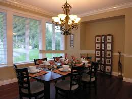 Dining Room Table Lamps - dinning dining room lamps dining table lighting room chandeliers