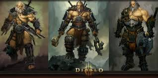 barbarian assault guide diablo iii ultimate evil edition class guide part 1