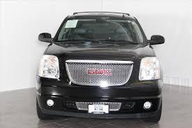 used lexus killeen tx black gmc yukon in killeen tx for sale used cars on buysellsearch