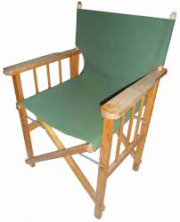 Stylish Folding Chairs Home Accessories Stylish Directors Chair Cover Collection