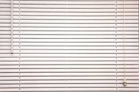 51 Inch Mini Blinds Mini Window Blinds Ebay