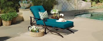 Ow Lee Patio Furniture Clearance Northern Virginia Outdoor Furniture O W Lee Washington Dc