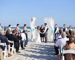 jersey shore wedding venues weddings in nj fairy events