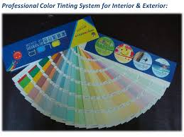 maydos zero voc washable latex acrylic resin interior silk plaster