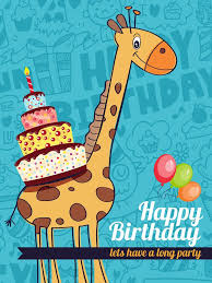 62 best birthday cards images on pinterest birthday cards