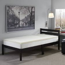furniture twin beds frames ikea with extra long frame mattresses